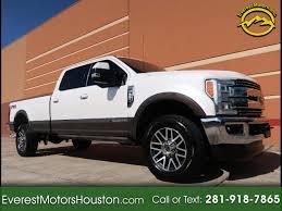 100 Diesel Trucks For Sale In Houston Used Cars For TX 77063 Everest Motors C