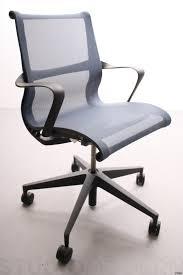 herman miller setu chairs mamak