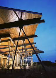 100 Tighe Architecture Trahan Ranch Texas Patrick 1129 X 1559