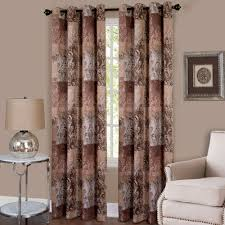Jcpenney Silver Curtain Rods by Curtain Curtains Jcpenney Jcpenney Bedroom Curtains