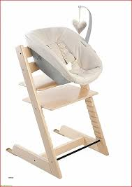 chaise b b stokke aubert chaise stokke awesome chaise bb aubert affordable chaise
