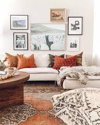 boho wohnzimmer einrichtungstipps viele tolle ideen