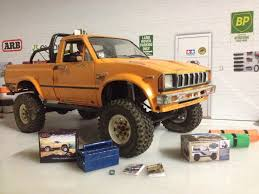 RC4WD Trail Finder 2 - Album On Imgur Scale Truck Kit Trail Finder 2 Kit Lwb W Mojave Ii Four Rc4wd Wmojave Body Set Andrew Hart Food Pro On Twitter Wait What I Assume This Is A Promo Fuel Station Finder And Truck Route Planner Dkv Euro Service Gmbh Foodpops For Android Apk Download Rc Adventures Toyota Hilux 4x4 Dirt Cheap Lynchburg New In Things To Do Unboxing Rtr Big Squid Car