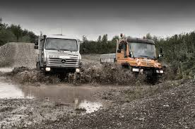 I've Died And Gone To Unimog Heaven - Automobile Magazine Used Mercedesbenz Unimogu1400 Utility Tool Carriers Year 1998 Tree Surgery Atkinson Vos Moscow Sep 5 2017 View On New Service Truck Unimog Whatley Cos Proves That Three Into One Does Buy This Exluftwaffe 1975 Stock Photos Images Alamy New Mercedes Ready To Run Over Everything Motor Trend Unimogu1750 Work Trucks Municipal 1991 Camper West County Explorers Club U3000 U4000 U5000 Special Vehicles Extreme Off Road Compilation Youtube
