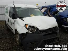 Used Parts 2015 Dodge Ram ProMaster 2.4L | Subway Truck Parts 2018 Ram Trucks Promaster City Efficient Cargo Van Midwestauctioncom Old Dodge Trucksjd Ih Tractorsdozer2 1969 A100 Cab Over Pickup Dodge Trucks 2019 New Grand Caravan Truck 4dr Wgn Se At Landers Serving Customized 1979 Spotted 2016 Council Of Councils For Sale In Benton Details West K Auto Truck Sales Used 2014 Pinellas Park Fl 33781 Coffee Beverage California Chrysler Burchfield Sales 1978 Dreamer 1 Ton Dually Pirate4x4com 4x4 And Off