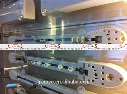 Motorized Curtain Track Manufacturers by Trletex Motorized Curtain Accessories Manufacturers Suppliers