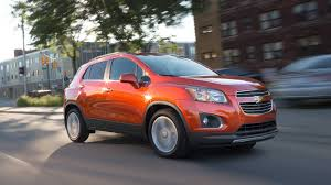 Chevy Trax Lease Deals | Kool GM | Grand Rapids MI Chevrolet Silverado Lease Deals Near Jackson Mi Grass Lake Traverse Price Lakeville Mn New Chevy Quirk Near Boston Ma No Brainer Vehicle Service Specials In San Jose Silverado 3500hd 2014 Fancing Youtube 2500 Springfield Oh Special Pricing For And Used Chevrolets From Your Local Dealer 1500 Incentives Offers Napa Ca Quakertown Ciocca 2018 169month For 24 Months