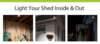 Shed More Light On Synonym by 28 Shed Further Light Synonym Basic Loafing Shed Blueprints