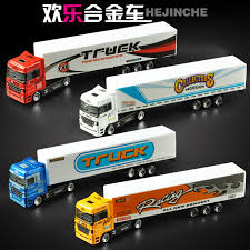 1:87 Alloy Container Truck Transporter Model Diecast Big Mac Cargo ... Truck Carrier Case Boley Cporation Large Remote Control Rc Kids Big Wheel Toy Car Monster 24 John Deere 116 Scale Farm Semi With Trailer Rungreencom Kawo Transport For Boys Includes 12 Metal Cars Transformer Monster Truck Toy Kids Videos The Big Chase Trucks Toys Prefer Toys Unboxing Tow And Jeep Games Youtube Sizzlin Cool Beach Dump Color Styles May Vary Loader Boys From Weader Special Other Radio Speed Blitzer Childrens Friction Blue Car Ride Long Haul Trucker Newray Ca Inc