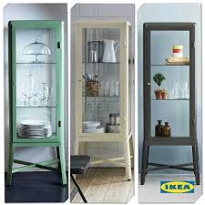 Lockable Medicine Cabinet Ikea by Ikea Liquor Cabinet Target Wine Rack Corner Liquor Cabinet Ikea