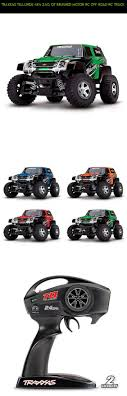 Traxxas Telluride 4x4 2.4G 12t Brushed MOTOR RC OFF ROAD RC TRUCK ... Rc 4wd Rock Climber Truck 118th 24ghz Digital Propotion Control Awesome Bumpside F100 44 Off Road Cars And Trucks Team Associated Rc Car 24ghz Crawler Rally 4wd 118 Scale Top Race Tr130 24 Ghz Batteries Remote 112 Full Proportional High Speed Desert Offroad Monster Wheel 4x4 Brushless Metal Chassis Terrain Dune Buggy Rechargeable 20 Mph Gizmovine 18428b Offroad Sacle 24ghz Wltoys 18405