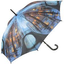 Shed Rain Umbrella Nordstrom by 251 Best The Art Of Umbrellas Images On Pinterest Umbrellas