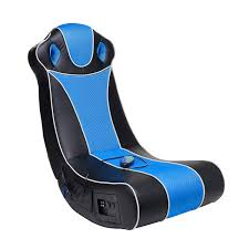Horizon Luxury Gaming Chair Maxnomic Quadceptor Ofc Online Kaufen Horizon Luxury Gaming Chair The Ultimate Review Of Best Chairs In 2019 Wiredshopper Those Ugly Racingstyle Are So Dang Comfortable Best Gaming Chair Comfy Chairs And Racing Seats Green Dxracer Rb1necallofduty Cod_relate Games Vertagear Pl4500 Big Tall Up To 440lbs Computer Video Game Buy Canada 10 Cheap Under 100 Update Pro Xbox Next Day Delivery Boysstuffcouk X Rocker Hydra 20 Floor Alex Xmas