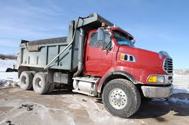 Dump Truck Financing And Purchase Tips For Owner-Operators 2017 Kenworth T300 Dump Truck For Sale Auction Or Lease Morris Il 2008 Intertional 7400 Heavy Duty 127206 Custom Ford Trucks 3 More Country Movers Desert Trucking Tucson Az For Rental Vs Which Is Best Fancing Leases And Loans Trailers Single Axle Or Used Mn With Coal Plus 1994 Kenworth 1145 Miles Types Of Direct Rates Manual Tarp System Together 10 Ton Finance Equipment Services