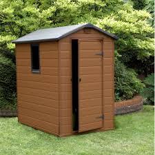 6x3 Shed Bq by Garden Sheds 6x4 Home Design Ideas