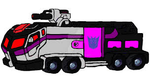 Transformers/Transformers Neo Megatron (Alt Mode) By Leivbjerga On ... Megatron Truck Transformers Toys Tfw2005 Kiditos Robot To Converting Figure Toy The Worlds Newest Photos Of Car And Megatron Flickr Hive Mind Hydrocleansing Hash Tags Deskgram Dark The Moon Goes To Hagerstown News Is Uks Largest Environmental Mobile Plant Megatron Dotm Short Flash Series Youtube By Hasbro Figurefan Zero Rise Machine Scania Group Is A Tanker In Corey Aggregate Waste Removal Serving Cstruction Sites