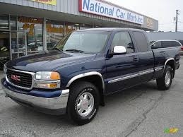 2000 GMC Sierra Photos, Informations, Articles - BestCarMag.com 2000 Gmc Sierra K2500 Sle Flatbed Pickup Truck Item F6135 02006 Fenders Aftermarket Sierra 4x4 Like Chevy 1500 Pickup Truck 53l Red Youtube Another Tmoney5489 Regular Cab Post Photo 3500hd Crew Db5219 Used C6500 For Sale 2143 Specs And Prices Mbreener Extended Cabshort Bed Photos 002018 Track Xl 3m Pro Side Door Stripe Decals Vinyl Chevrolet 24 Foot Box Cat Diesel Xd Series Xd809 Riot Wheels Chrome