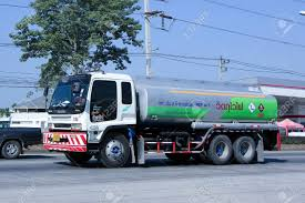 CHIANG MAI, THAILAND - DECEMBER 26 2014: Oil Truck Of NKP.. Stock ... Del Equipment Truck Body Up Fitting Oil Gas Tank Truck Oil Nuclear Tower Royalty Free Vector Image And Fuel Delivery Trucks By Oilmens Tanks Of Meuluang Transport Company Editorial Stock Photo Castrol Engine Oils For Buses Bus Motor Shell Malaysia Launches Rimula Diesel With New Hgv Transmission Gear Fluid Midlands Mobil 1 5w40 Turbo Gal Walmartcom Of Nakhon Sab Transport China Dofeng Good Quality Tanker Manufacturer Station Gas