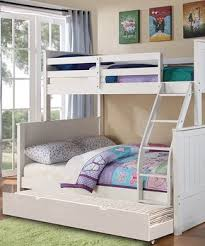 Calico Critters Bunk Beds by Bunk Beds Zulily