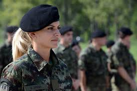Most Decorated Soldier Ww1 by The Bravest Female Soldiers Real Life Super Heroines Around The