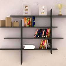 Apron Front Sink Home Depot Canada by Tips Home Depot Wall Shelves For Inspiring Floating Shelves