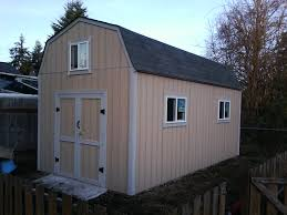 Affordable Storage Sheds: Barn Style Sheds Best 25 Shed Doors Ideas On Pinterest Barn Door Garage Richards Garden Center City Nursery Wildcat Barns Rent To Own Sheds Log Cabins Carports Style Doors Door Ideas A Classic Is Always In The Yard Great Country Our Buildings Colonial Affordable Storage Lodges And Livable Ranbuild Mini Horizon Structures Gambrel Roof Vs Gable Which Design For You Backyard Storage Building Barn Style Sheds With Loft Shed