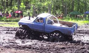 Big Blue GMC Truck Mudding At Perkins Spring Mud Bog 2015 - YouTube Deep Blue C Us Mags Big Blue Mud Truck Walk Around At Fest Youtube Jennifer Lawrences Family Truck Has Special Meaning To Owners Brandon Sheppard On Twitter Out With Old Big In The New Swampscott Is Considering A Fire Itemlive Rear View Trailer Truck Stock Illustration 13126045 Lateral Of A Against White Background Why We Are Buying New Versus Fixing Garbage Video Needs Help Blue Royalty Free Vector Image Vecrstock Kindie Rock Song