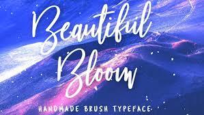 Fancy Cursive Font Generator Copy And Paste
