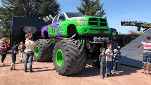 VIDEO. Le Motor Show Cascadeurs En Représentations à Saint-Lô Scary Monster Truck Halloween Video For Kids Compilation Best Choice Products 4wd Powerful Remote Control Rc Rock Bigfoot Truck Wikipedia Wallpapers Spiderman Trucks Wiki Fandom Powered By Wikia Games Videos For Youtube Gameplay 10 Cool Thunder Slam Jonesboro Ar 2010 Event Gta5modscom Jam Fun Blog Crush It Game Ps4 Playstation Kids Games Videos Children Everybodys Scalin The Weekend Trigger King Mud