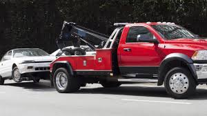 100 24 Hr Tow Truck Hr Ing Service Auto Mechanic And Auto Body Services