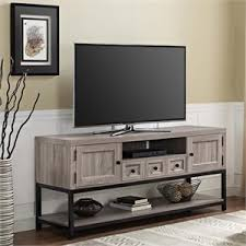 Ameriwood Media Dresser 37 Inch by Ameriwood Tv Stands Cymax Stores