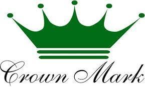 Crownmark Furniture Store in Houston Texas