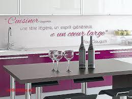 credence pour cuisine sticker pour credence de cuisine carrelage adhesif mural cuisine