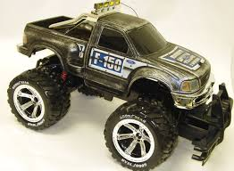 CPSC, Nikko America Announce Recall Of Radio-Control Toy Trucks ... Hsp Hammer Electric Rc 4x4 110 Truck 24ghz Red 24g Rc Car 4ch 2wd Full Scale Hummer Crawler Cars Land Off Road Extreme Trucks In Mud H2 Vs Param Mad Racing Cross Country Remote Control Monster Cpsc Nikko America Announce Recall Of Radiocontrol Toy Rc4wd 118 Gelande Ii Rtr Wd90 Body Set Black New Bright Hummer 16 W 124 Scale Remote Control Unboxing And Vs Playdoh The Amazoncom Maisto H3t Radio Vehicle Great Wall Toys 143 Mini Youtube Truck Terrain Tamiya 6x6 Axial