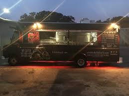 Home - ATX Food Truck Builder - High Quality Food Trucks For A ... Breaking Boundaries With A Mobile Leasing Center Carnitas El Momo Los Angeles Food Trucks Roaming Hunger Food Truck Rental Jamvan Jumeirah Group Dubai 50hz Truck 165000 Prestige How Much Does Cost California Grill Orange County Rental Program Usa Commissary Dump For Sale Phoenix Az Single Axle City Abruptly Changes Permitting System Reality Bites And Experiential Marketing Tours Kellys Homemade Ice Cream Orlando Should You Rent Or Buy