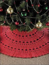 Seashell Christmas Tree Skirt by 683 Best Seasonal Christmas Tree Skirts Images On Pinterest