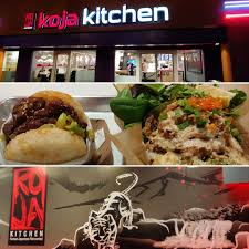 Kelley_merie - Kelley Merie - Stoked. My Favorite Bay Area Food ... Koja Kitchen At Off The Grid Otg Beef Bulgogi Burger W Rice Buns Koja Walnut Creek Lifestyle Korean I Like Food Too Much Philly Cheesteaks Get A Twist Grille Eater Short Rib And Kamikaze Fries From The Menu Photos Sacramento Areas First Restaurant Opens In From Food Truck Begnings Delights Rocklins Placer San Carlos Ca Amandas Memoranda Grand Opening Tustin Promos Oc Fiend Sf We Love This Truck Moveable Feast Eastridge Treatbotadams Grub Truckkoja