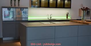 küche grau matt genial küche grau matt überraschend