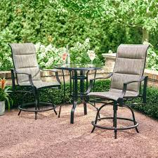 Walmart Outdoor Patio Chair Covers by Patio Ideas Brunswick Teak Outdoor Dining Set Outdoor Patio