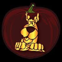 Scooby Doo Pumpkin Carving Ideas by 227 Best Cartoons Comix Stencils Images On Pinterest Cartoon