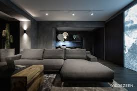 100 Contemporary Home Ideas Images Living Modern Interior Bathroom Architectures