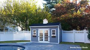 Reeds Ferry Sheds New Hampshire by Reeds Ferry Sheds Google