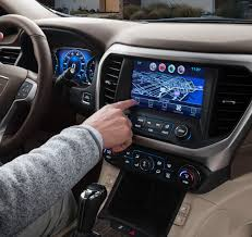 2017 All-New GMC Acadia Denali Infotainment Wainwright 2017 Acadia Vehicles For Sale Gmc Awd 4dr Sle Wsle2 Spadoni Used Car Amp Truck 2012 Photo Gallery Trend Cars Trucks Sale In Mcton Nb Toyota 2018 Acadia New Kingwood Wv Preston County Knox 2010 Limited Northampton 2014 Carthage 2015 Preowned 2011 Sl Sport Utility Buffalo Ab3918 Denali Test Review And Driver 2019 Info Serra Chevrolet Buick Of Nashville