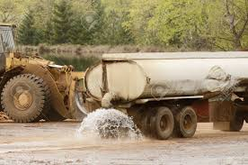 Large Truck Pulling A Water Tank Spraying For Dust Control At A Log ... Water Tank Truck For Hire Junk Mail 2007 Powerstar 2635 18000l Water Tanker Truck For Sale 2017 Peterbilt 348 Tank Truck For Sale 7866 Miles Morris China 3000 Liters Dofeng 4x2 Mobile High Capacity Water Cannon Monitor On Custom Unsecured Flies Off Pickup Knocks Motorcyclist 2000 Gallon Ledwell North Benz Ng80 6x4 Power Star 20 Ton Wwwiben 100liter Manufactur100liter 20m3 Howo Cimc Foton Shacman Wwwscalemolsde Cat Dump 785d With Mega Mwt30