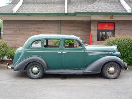 Curbside Classics Review: 1936 Plymouth 2019 Ram 1500 Laramie Covert Chrysler Dodge Austin Tx 1936 Plymouth Coupe Gateway Classic Cars 322mwk Daily Turismo Touring Project Sedan Trucks For Sale Cheap Best Of Top Old From Hudson Nats Hemmings Autolirate Enosburg Falls Vermont Part 1 1958 Panel Model Lc 12 Ton Pickup For Intertional C Truck Sale 80131 Mcg 1935 Ford 12ton 85912 1946 Homage To The Haulers Hot Rod Network
