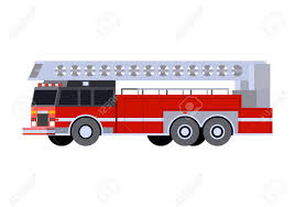 Minimalistic Icon Fire Truck Ladder Front Side View. Fire Truck ... Classic Fire Truck Ladder Side View Vector Isolated Illustration Buy Econo Adjustable Rack Lumber Pipe In Cheap Racks Cap World Kayak Utility Alinum Bed Lego Ideas Product Ideas Filealamogordo Ladder Truck Fire Enginejpg Wikimedia Commons Hauler Removable At Lowescom Buyers 1501100 Steel Pickup 39927 1972 Ford 900 Up Motortrend Best 2017 Youtube With Mounting Clamps Aaracks Wwwaarackscom Box Camper 92 Installing Roof And