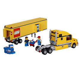 Amazon.com: LEGO Truck 3221: Toys & Games Hans New Truck 8x4 With Detachable Lowloader Lego Technic And Lego Food Itructions Moc Semi Building Youtube City Scania La Remorqueuse De Camion 60056 Pictures To Pin On T14 Red Products Ingmar Spijkhoven Moc Box Wwwtopsimagescom The Mack Anthem Semi Truck Roars Life Set 42078 Cargo Tutorial Lego Cars Pinterest 60183 Great Vehicles Heavy Transport Playset Toy Custom Vehicle Download In Description Macks Team 8486 Cars