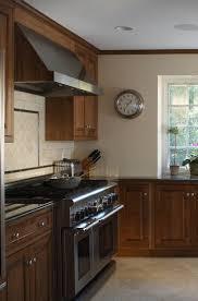 creative backsplash ideas best paint to use on kitchen cabinets
