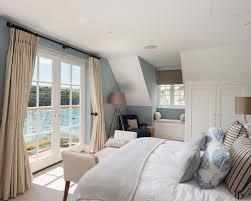Houzz Bedroom Ideas by Captivating Coastal Bedroom Ideas Coastal Bedroom Design Ideas