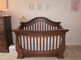 Restoration Hardware Baby & Child | You Know How We Are How To Build An Extra Wide Simple Dresser Sew Woodsy Custom Baby Gate Minwax Dark Walnut Diy Baby Gate And Gates Best 25 Pottery Barn Ideas On Pinterest Nursery Glider Persalization Details Barn Kids Character Interview Monique Lhuillier On Her Collection For The 2017 Wtf Guide To Holiday Catalog Gold Comforter Set Full Size Tags Purple And Bedroom Design Amazing Ding Unique Welcome Girls New Owl Beautiful Owls